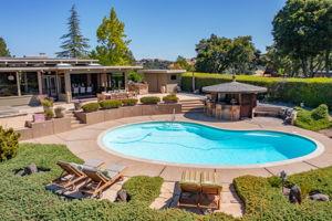 4159 Canyon Rd, Lafayette, CA 94549, US Photo 44