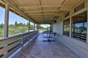 4159 Canyon Rd, Lafayette, CA 94549, US Photo 25