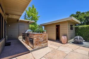 4159 Canyon Rd, Lafayette, CA 94549, US Photo 32