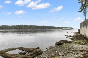 5931 Watauga Beach Dr E, Port Orchard, WA 98366, USA Photo 7