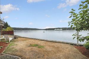 5931 Watauga Beach Dr E, Port Orchard, WA 98366, USA Photo 6