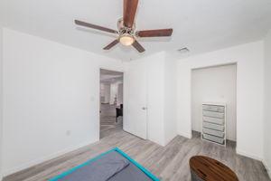 Bedroom 2b-4