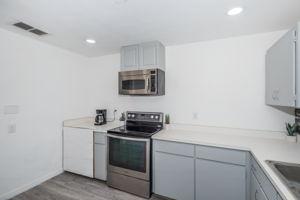 Kitchen 5-6