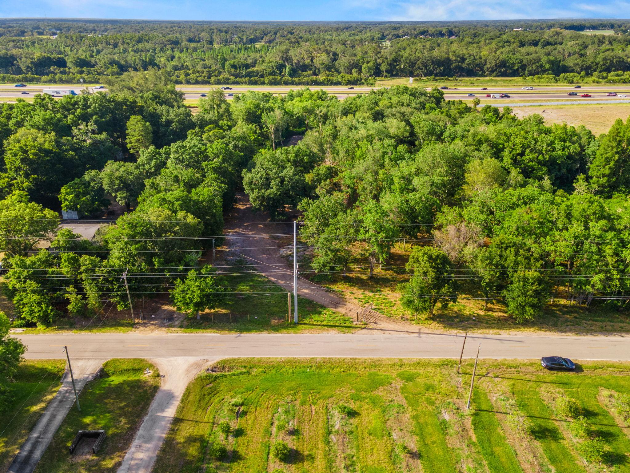 13716 Glen Harwell Rd, Dover, FL 33527, US Photo 3