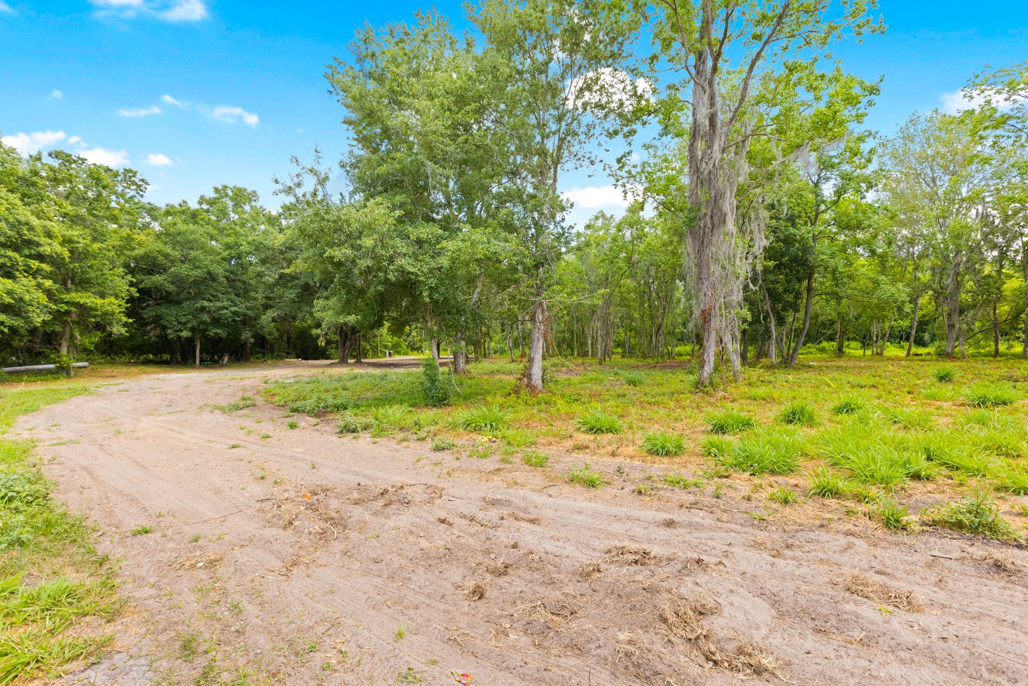 13716 Glen Harwell Rd, Dover, FL 33527, US Photo 21