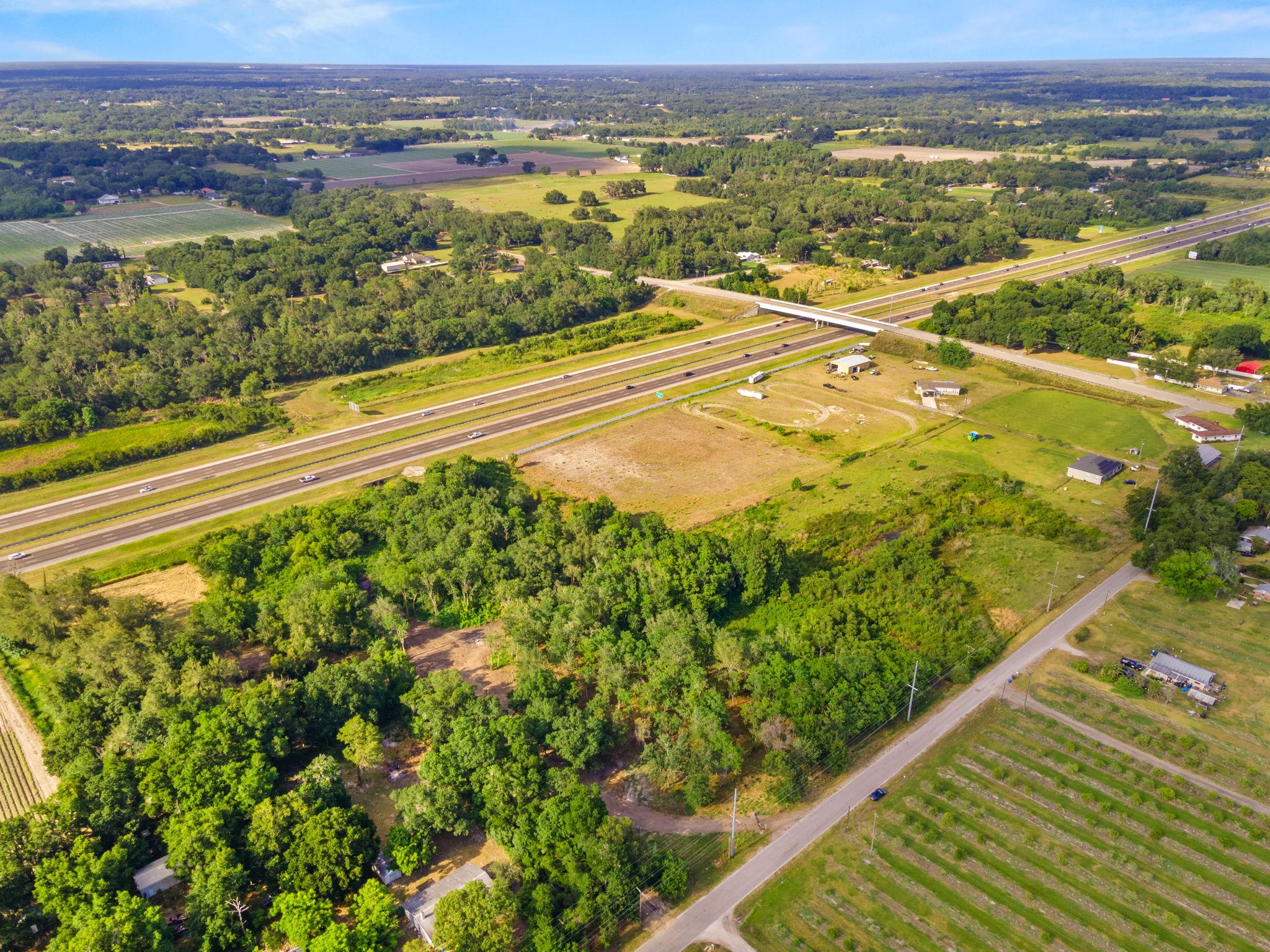 13716 Glen Harwell Rd, Dover, FL 33527, US Photo 8