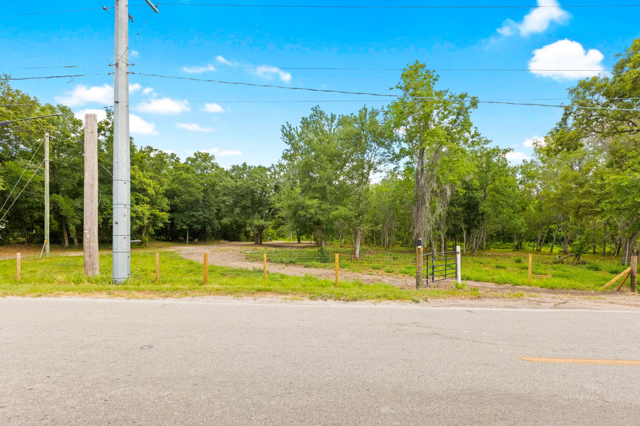 13716 Glen Harwell Rd, Dover, FL 33527, US Photo 19