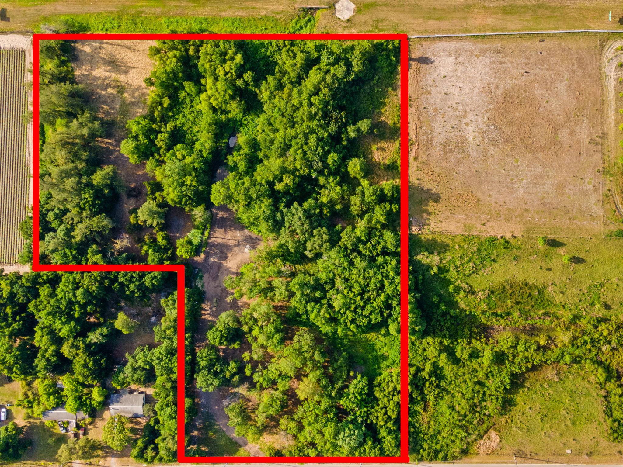 13716 Glen Harwell Rd, Dover, FL 33527, US Photo 10