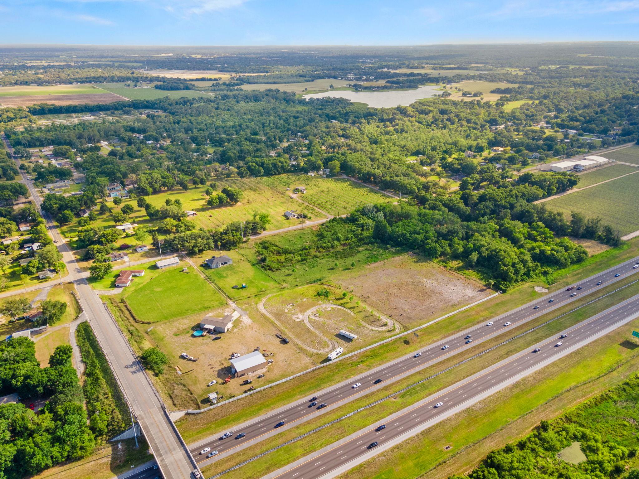 13716 Glen Harwell Rd, Dover, FL 33527, US Photo 2