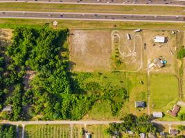 13716 Glen Harwell Rd, Dover, FL 33527, US Photo 5