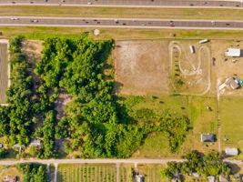 13716 Glen Harwell Rd, Dover, FL 33527, US Photo 4