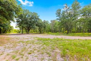 13716 Glen Harwell Rd, Dover, FL 33527, US Photo 15