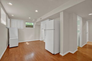 901 S Randolph St, Arlington, VA 22204, USA Photo 34