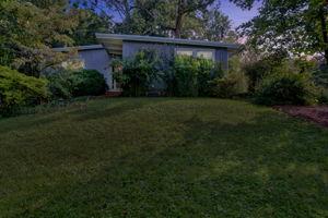 901 S Randolph St, Arlington, VA 22204, USA Photo 1