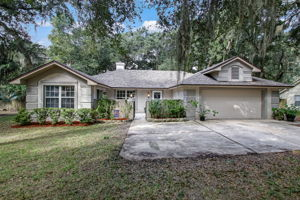 Welcome to 96017 River Marsh Bend