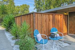 2600 Jones Rd, Walnut Creek, CA 94597, USA Photo 2
