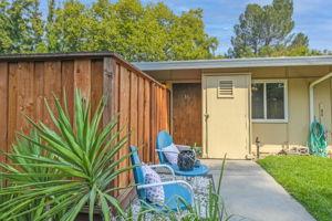 2600 Jones Rd, Walnut Creek, CA 94597, USA Photo 0