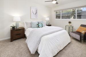2600 Jones Rd, Walnut Creek, CA 94597, USA Photo 13