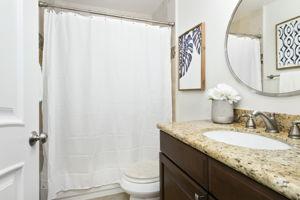 2600 Jones Rd, Walnut Creek, CA 94597, USA Photo 18