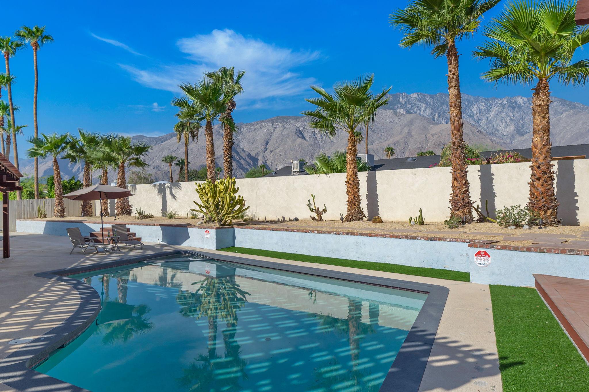 1232 E Delgado Rd, Palm Springs, CA 92262, USA Photo 38