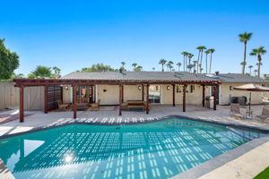 1232 E Delgado Rd, Palm Springs, CA 92262, USA Photo 30