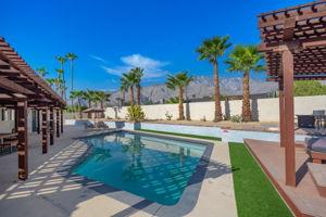1232 E Delgado Rd, Palm Springs, CA 92262, USA Photo 36
