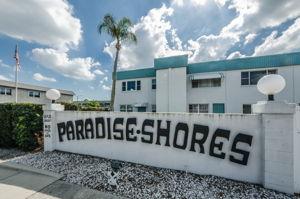 Paradise Shores1