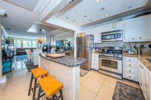 Kitchen7-3
