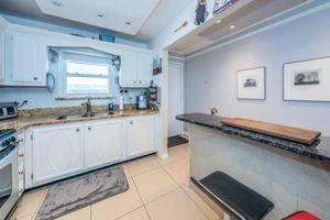 Kitchen4-4