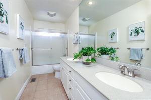 114 Starlyn Dr, Pleasant Hill, CA 94523, US Photo 20