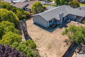 114 Starlyn Dr, Pleasant Hill, CA 94523, US Photo 49
