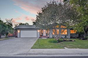 114 Starlyn Dr, Pleasant Hill, CA 94523, US Photo 0