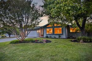 114 Starlyn Dr, Pleasant Hill, CA 94523, US Photo 1