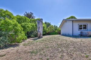 114 Starlyn Dr, Pleasant Hill, CA 94523, US Photo 35