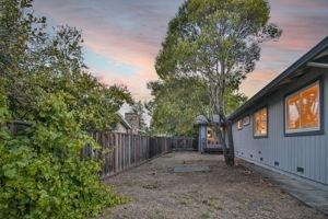 114 Starlyn Dr, Pleasant Hill, CA 94523, US Photo 40