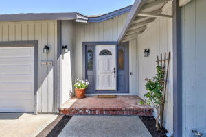 114 Starlyn Dr, Pleasant Hill, CA 94523, US Photo 5