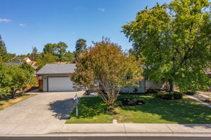 114 Starlyn Dr, Pleasant Hill, CA 94523, US Photo 43