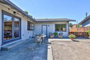 114 Starlyn Dr, Pleasant Hill, CA 94523, US Photo 28