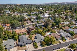 114 Starlyn Dr, Pleasant Hill, CA 94523, US Photo 46