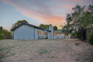 114 Starlyn Dr, Pleasant Hill, CA 94523, US Photo 25