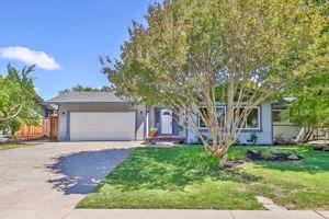 114 Starlyn Dr, Pleasant Hill, CA 94523, US Photo 3