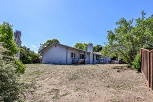 114 Starlyn Dr, Pleasant Hill, CA 94523, US Photo 26