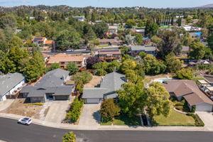 114 Starlyn Dr, Pleasant Hill, CA 94523, US Photo 44
