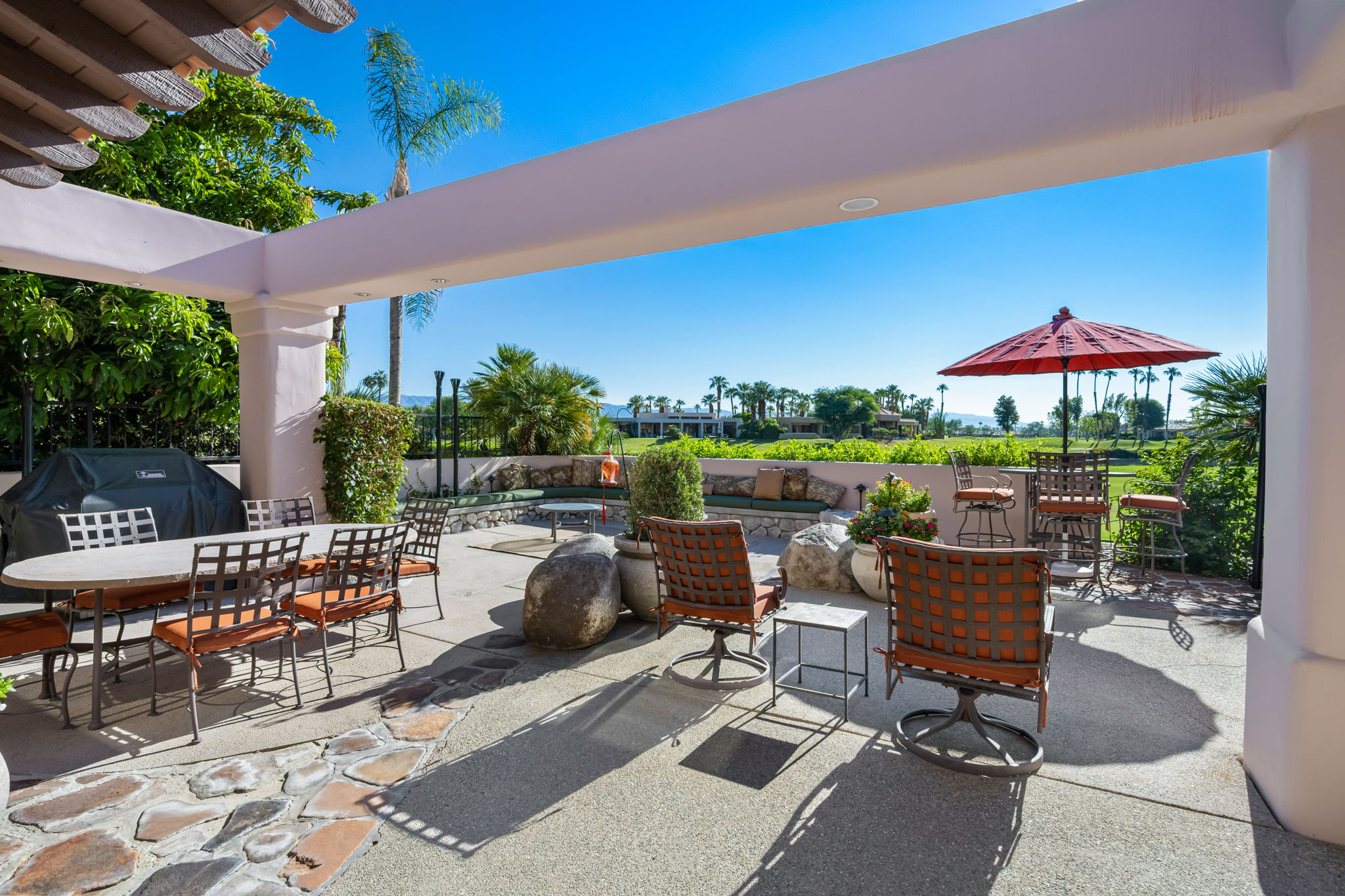 50910 Nectareo, La Quinta, CA 92253, USA Photo 35