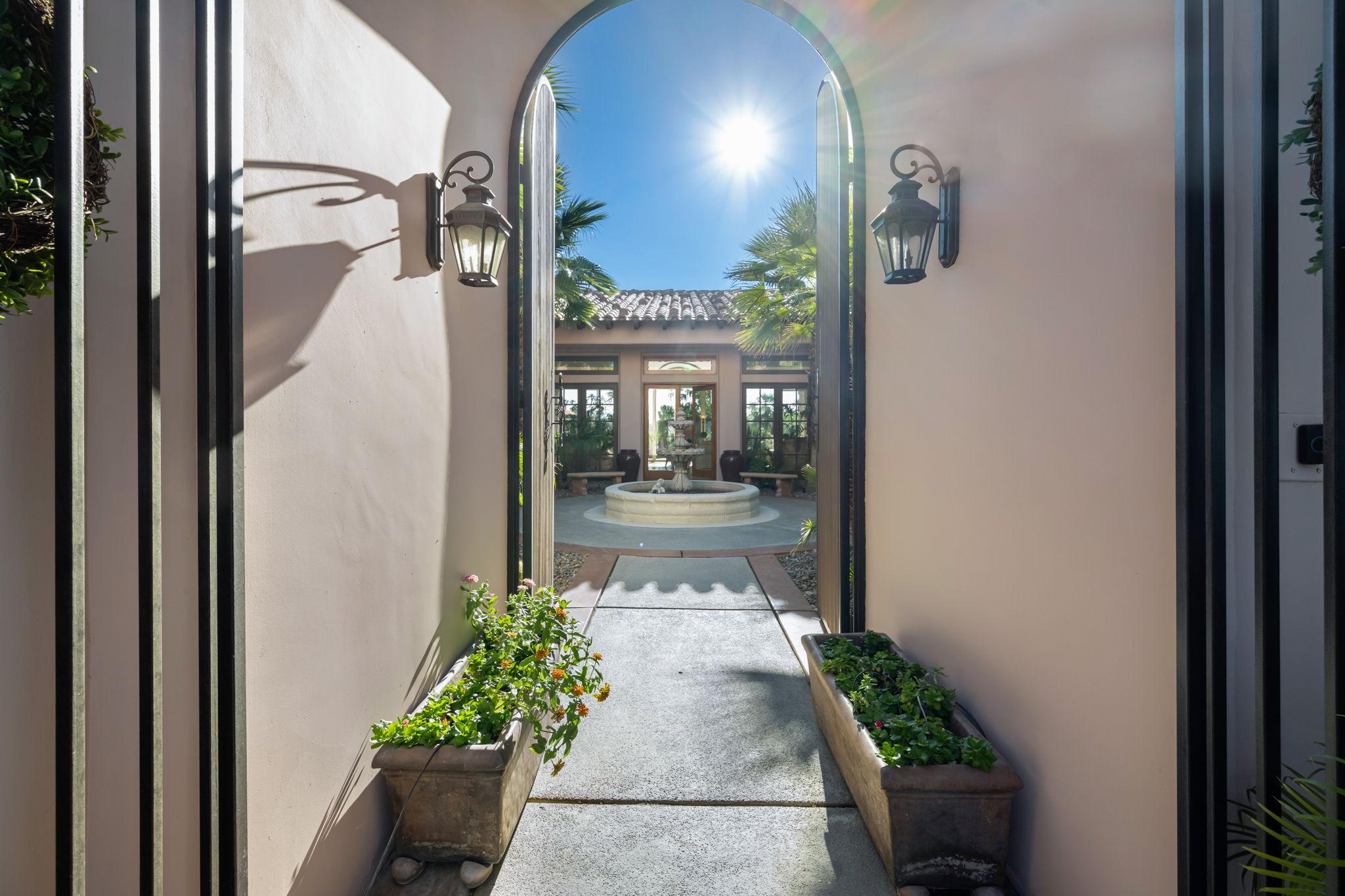 50910 Nectareo, La Quinta, CA 92253, USA Photo 16