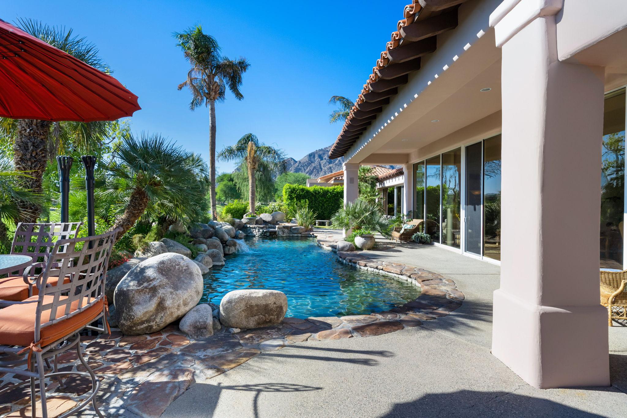 50910 Nectareo, La Quinta, CA 92253, USA Photo 42