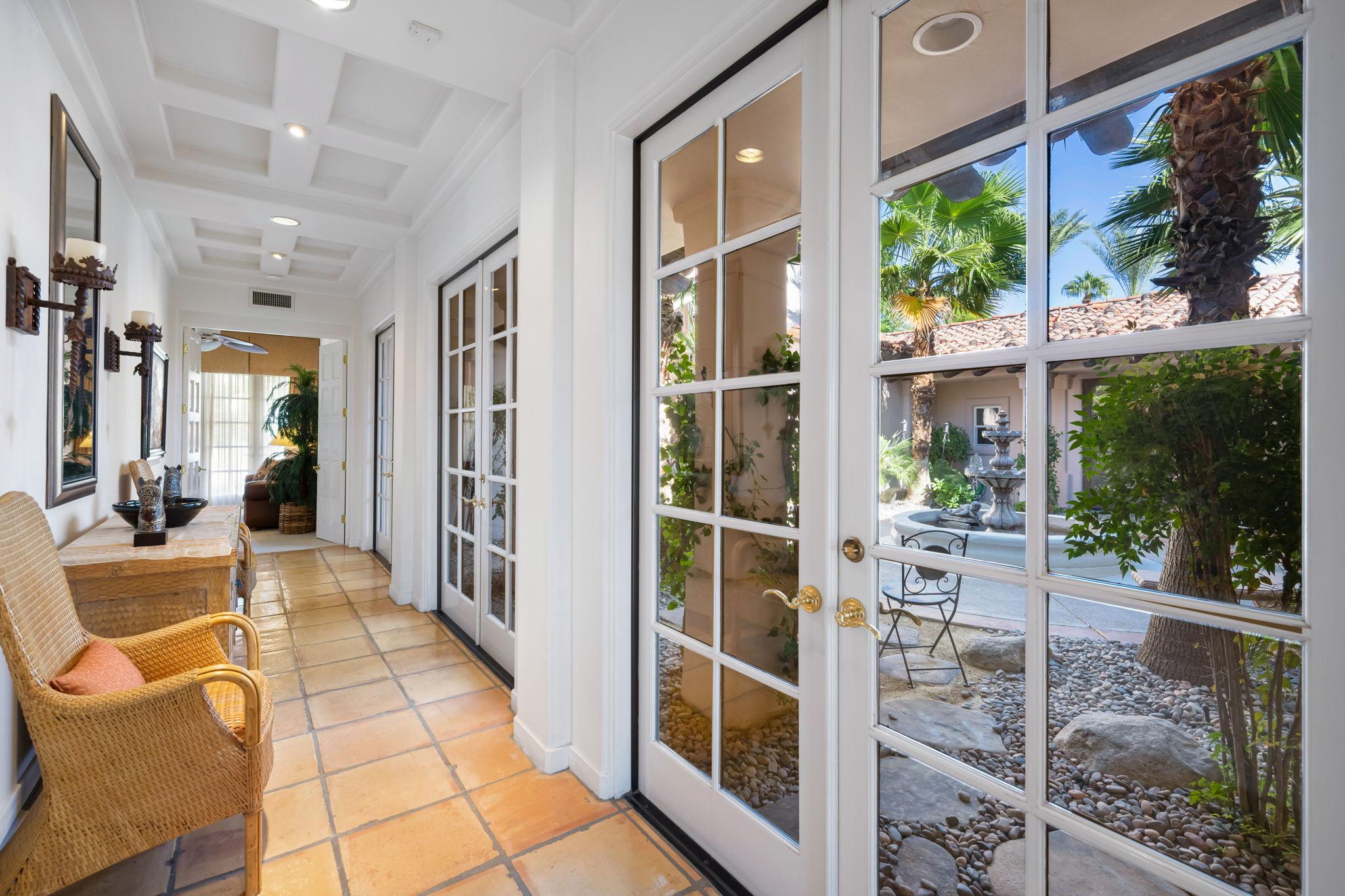 50910 Nectareo, La Quinta, CA 92253, USA Photo 60