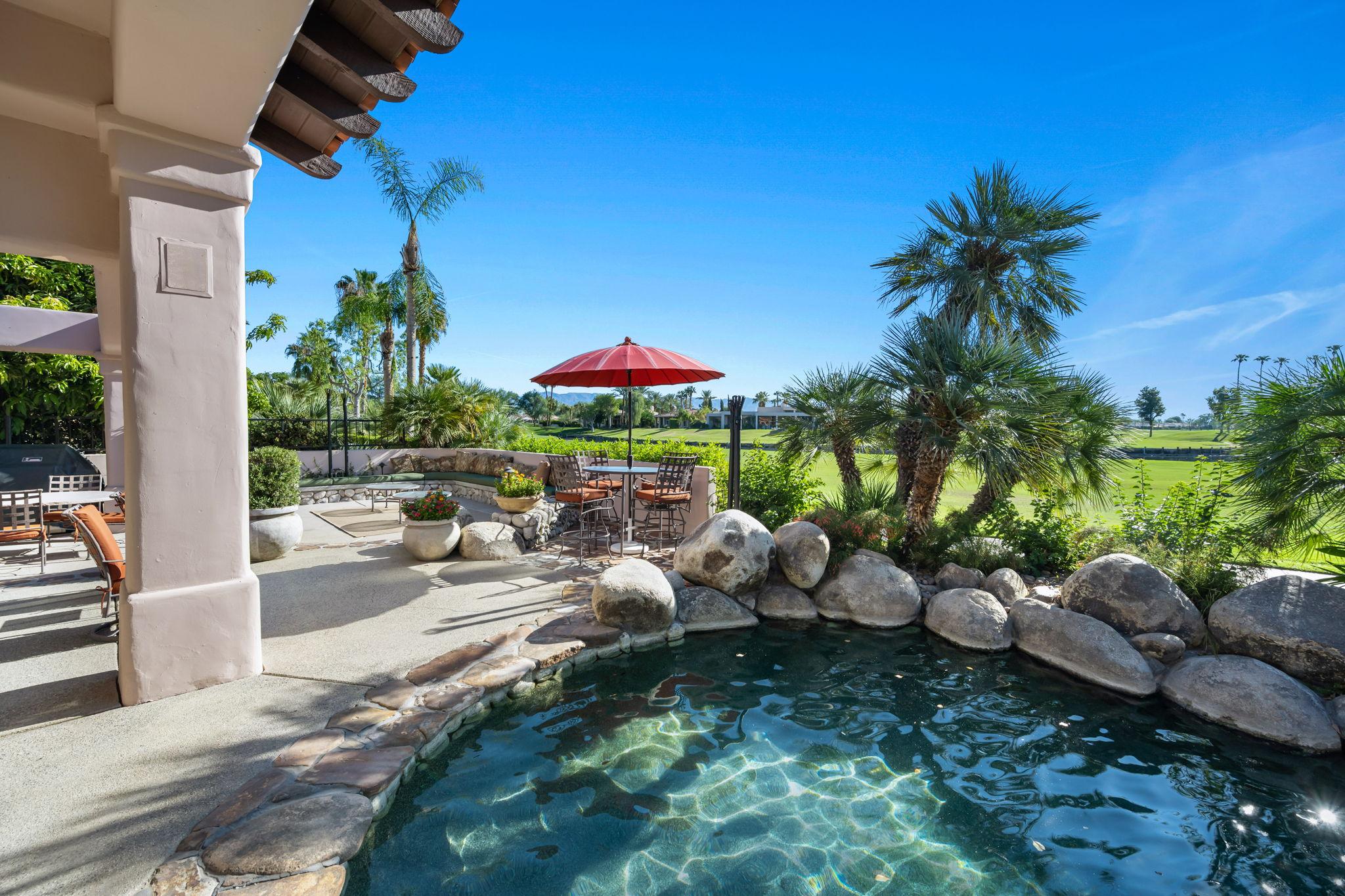 50910 Nectareo, La Quinta, CA 92253, USA Photo 47