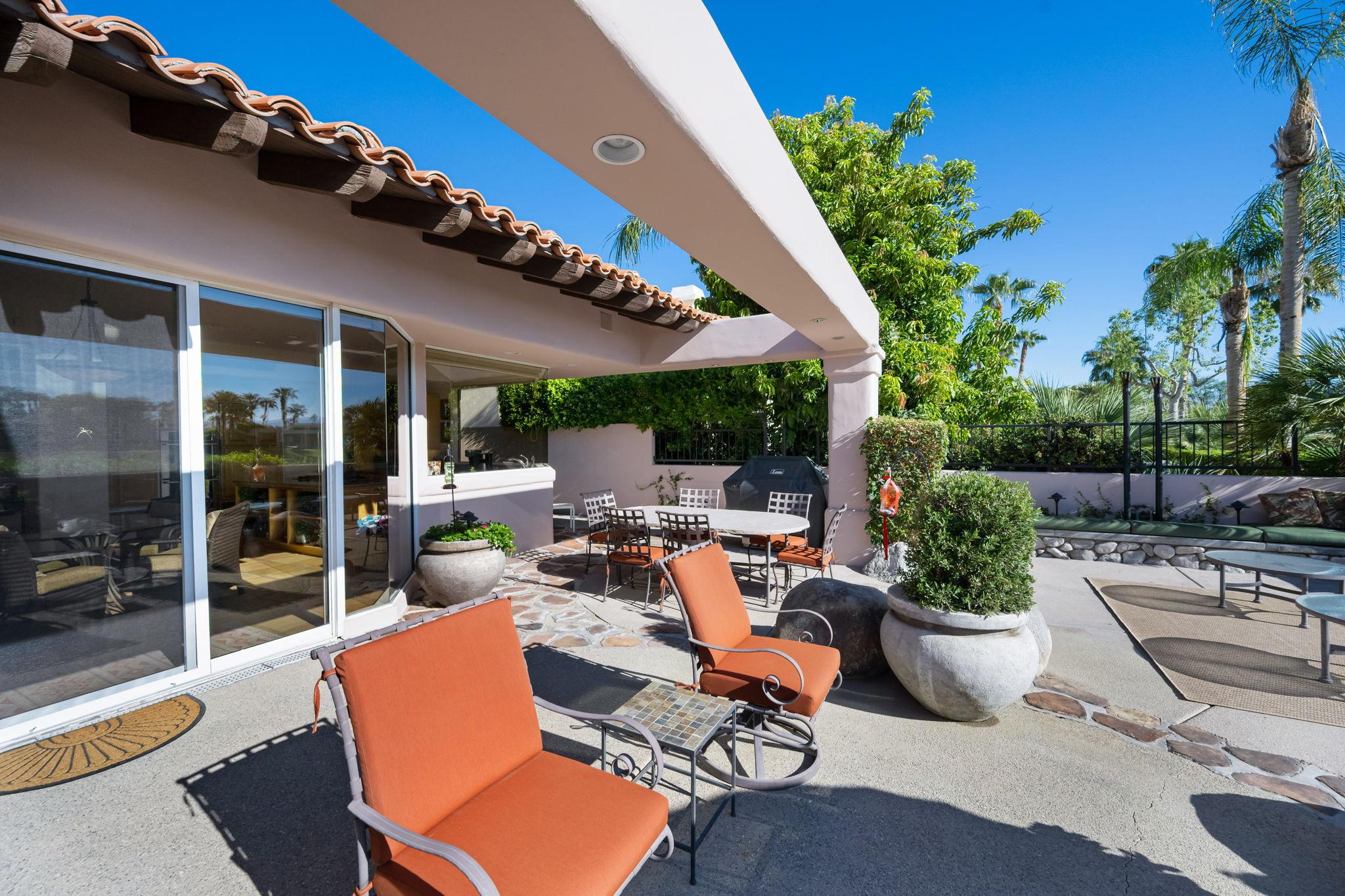 50910 Nectareo, La Quinta, CA 92253, USA Photo 38