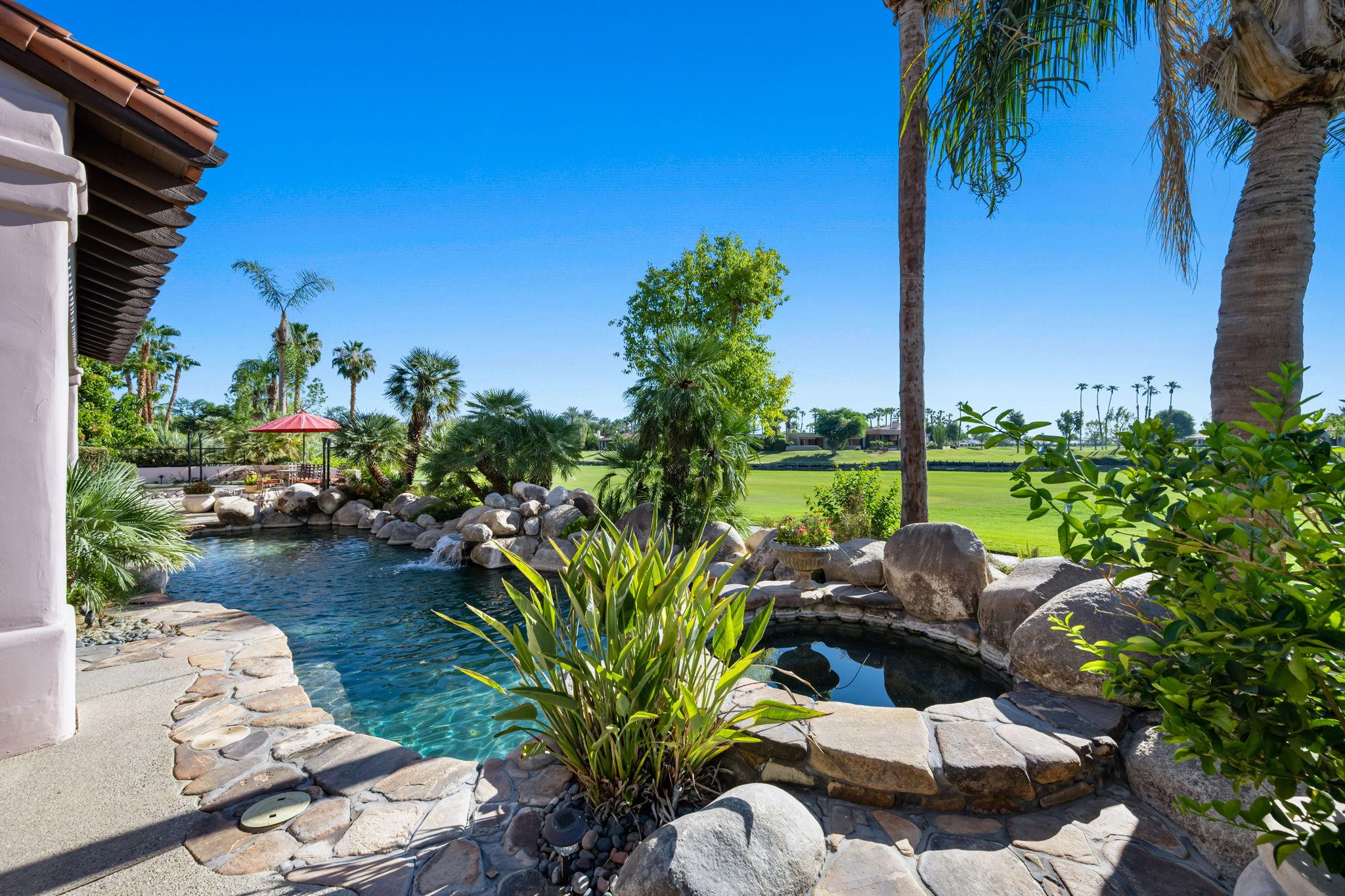 50910 Nectareo, La Quinta, CA 92253, USA Photo 44
